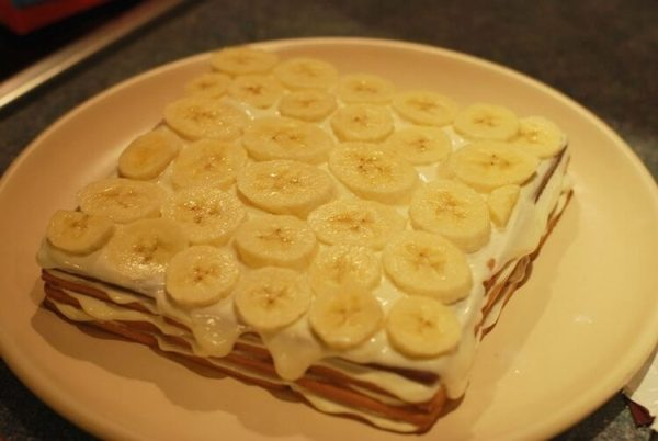 Фото tort iz gotovix korjey 089.