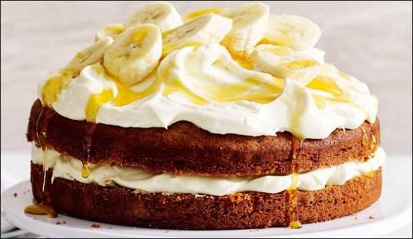 Фото tort iz gotovix korjey 20.