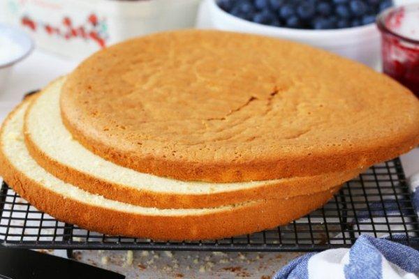Фото tort iz gotovix korjey 21.