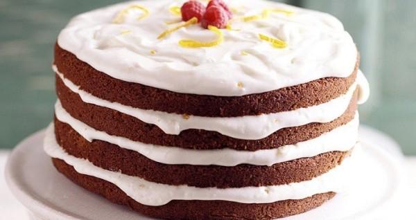 Фото tort iz gotovix korjey 24.