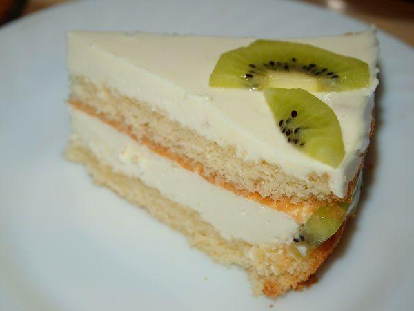 Фото tort iz gotovix korjey 35.