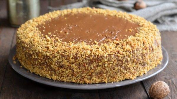 Фото tort iz gotovix korjey 39.