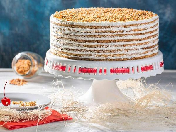 Фото tort iz gotovix korjey 41.