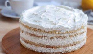Фото tort iz gotovix korjey 47.