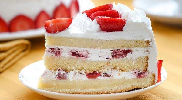Фото tort iz gotovix korjey 48.