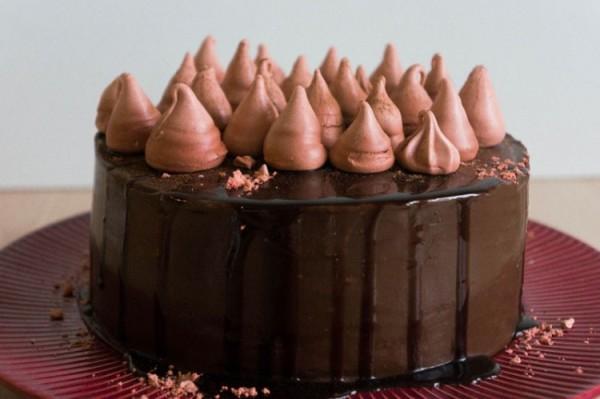 Фото tort iz gotovix korjey 50.