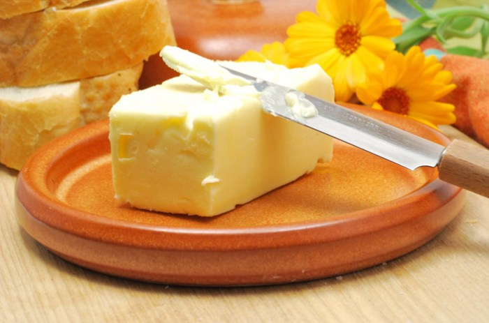 Фото chto takoe margarin 03.