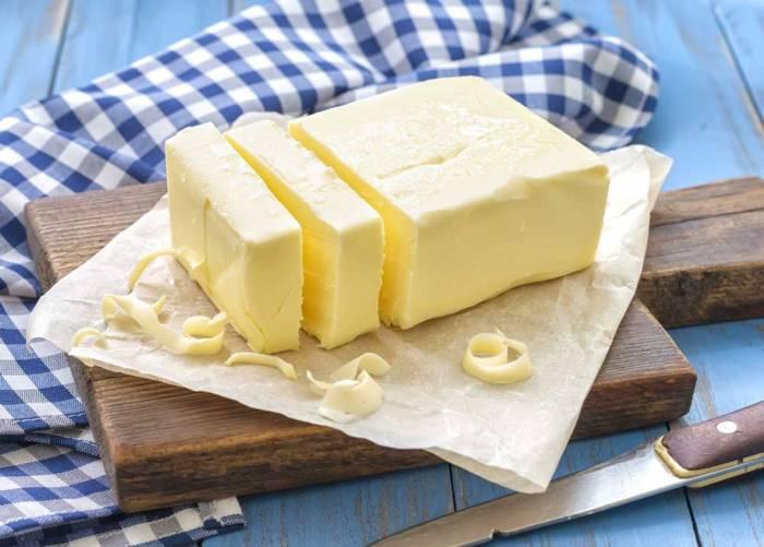 Фото chto takoe margarin 07.