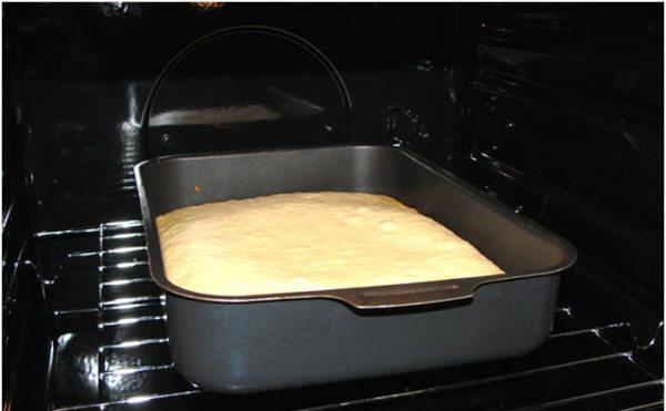 Фото recept torta grafskie razvalini04.