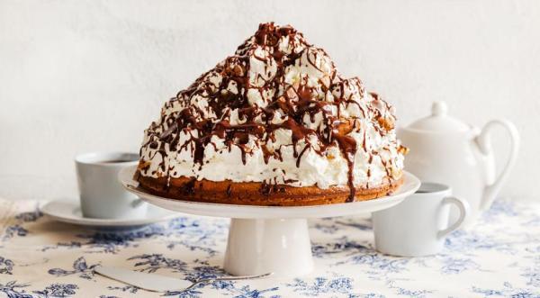 Фото recept torta grafskie razvalini10.