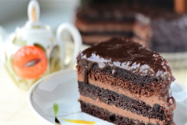 Фото recept torta praga 09.