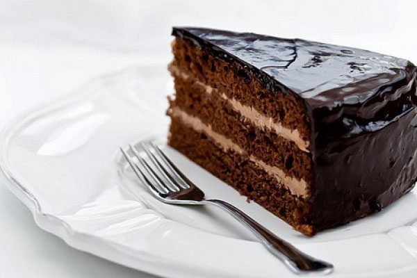 Фото recept torta praga 20.