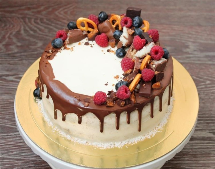 Фото tort s podtekami 02.