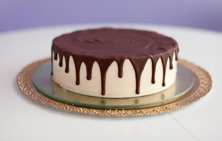 Фото tort s podtekami 03.