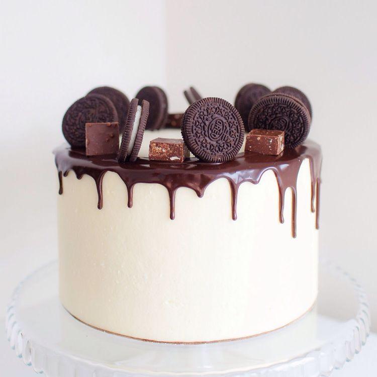 Фото tort s podtekami 09.