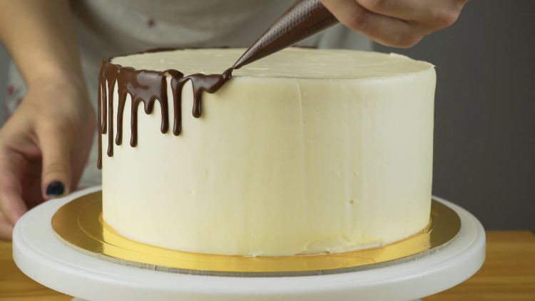 Фото tort s podtekami 23.