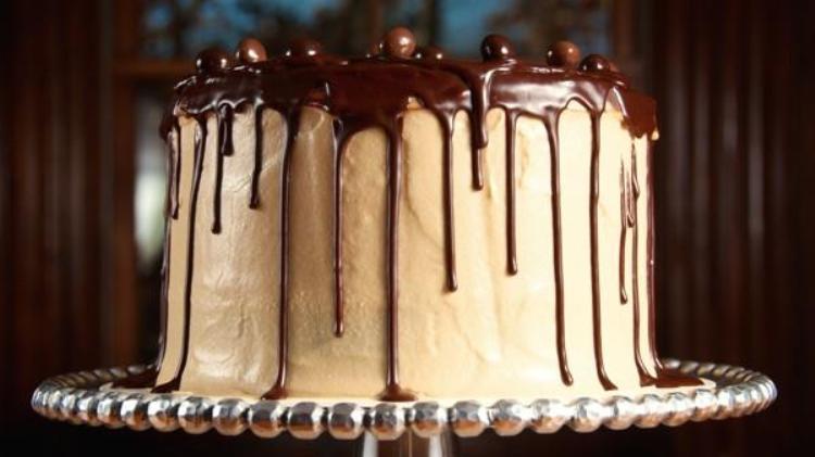 Фото tort s podtekami 28.