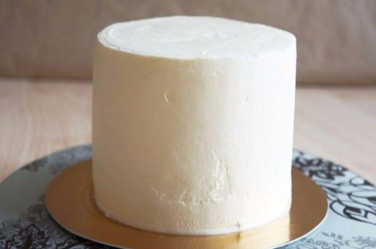 Фото tort s podtekami 41.