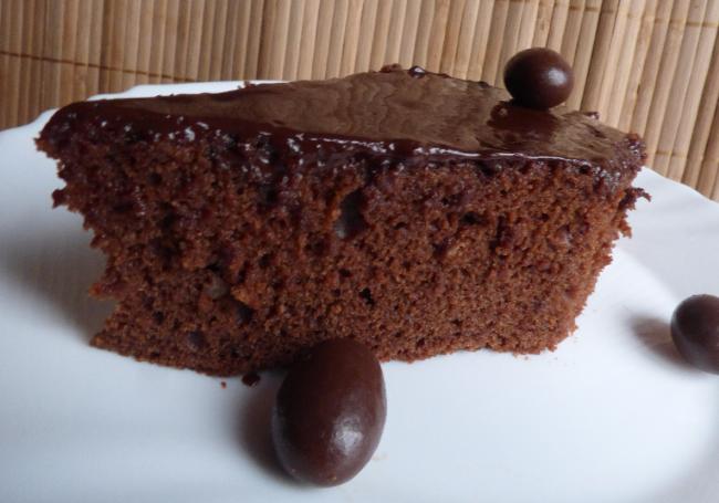 Фото recept shokoladnogo piroga 09.