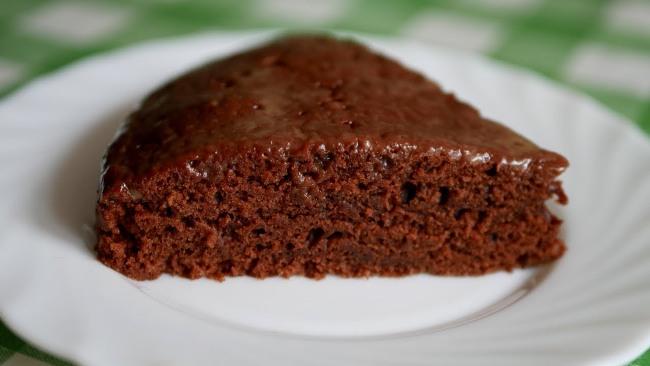 Фото recept shokoladnogo piroga 14.