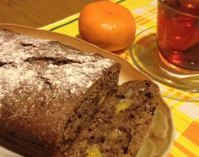Фото recept shokoladnogo piroga 30.