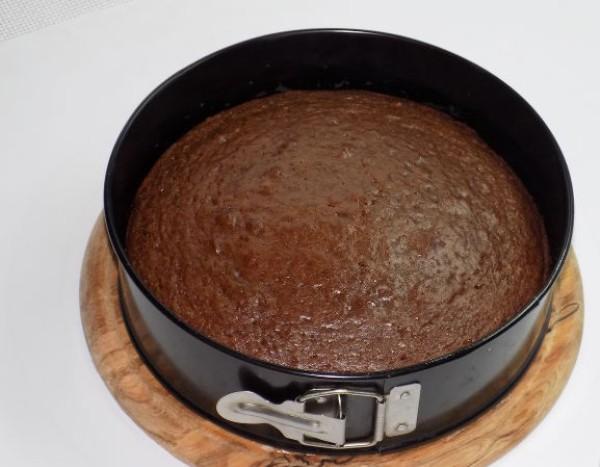 Фото recept torta pancho 03.