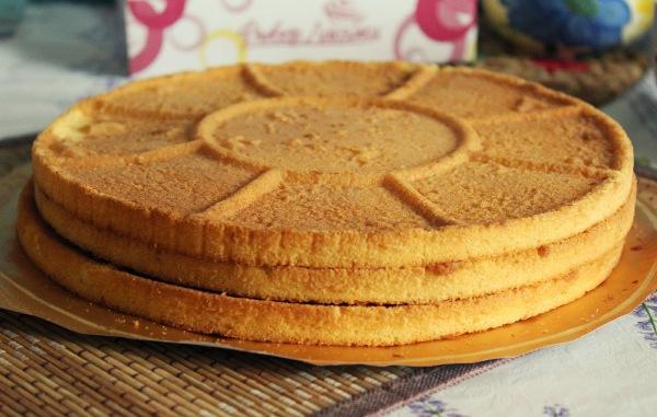 Фото recept torta pancho 17.