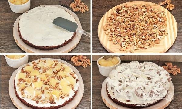 Фото recept torta pancho 24.