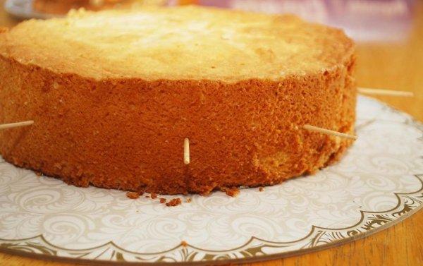 Фото recept torta pancho 31.