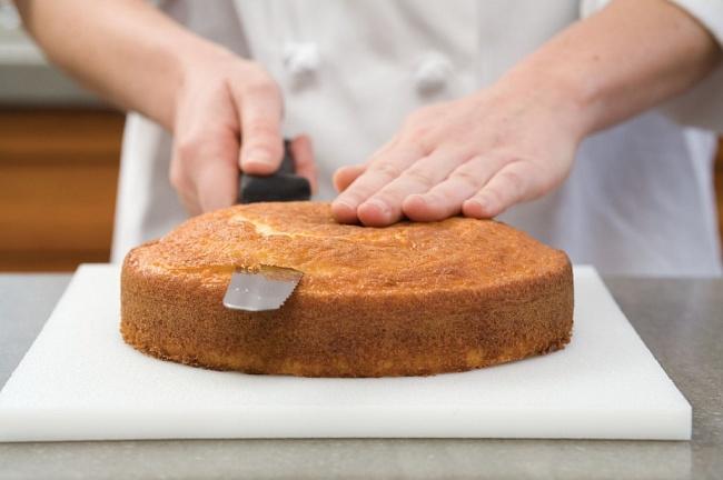 Фото recept torta pancho 34.