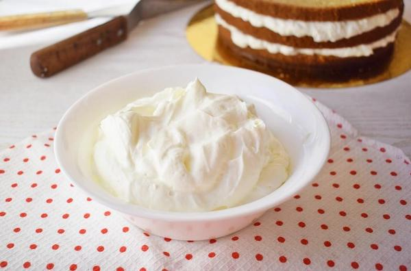 Фото recept shokoladnogo torta na kefire 11.