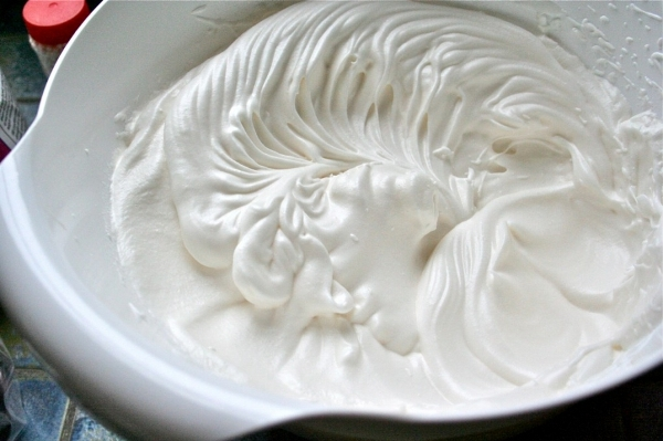 Фото recept shokoladnogo torta na kefire 24.