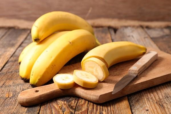 Фото bananii.