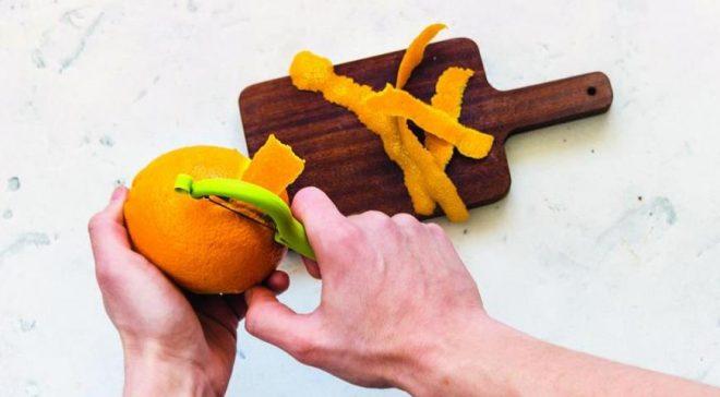 Фото cedra apelsina.