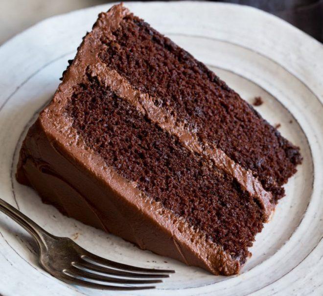 Фото kusochek torta.