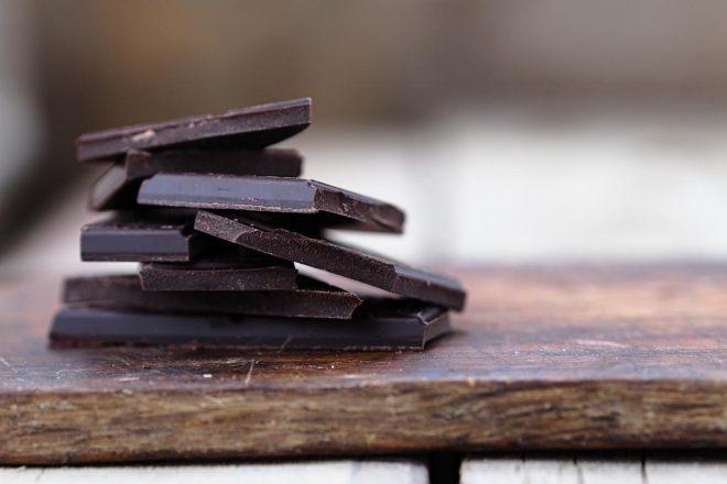 Фото plitka shokolada.