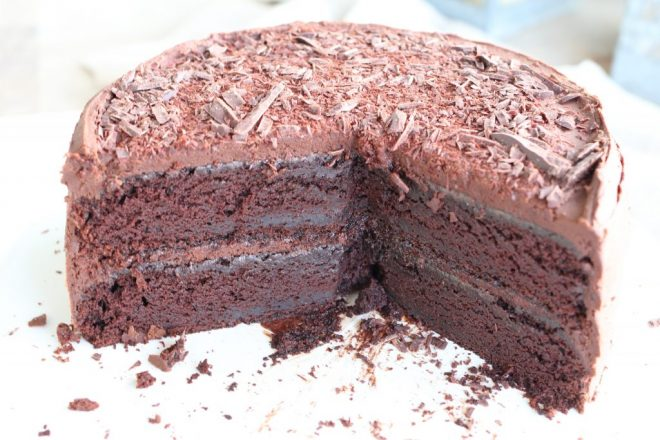 Фото tort vkusniy.