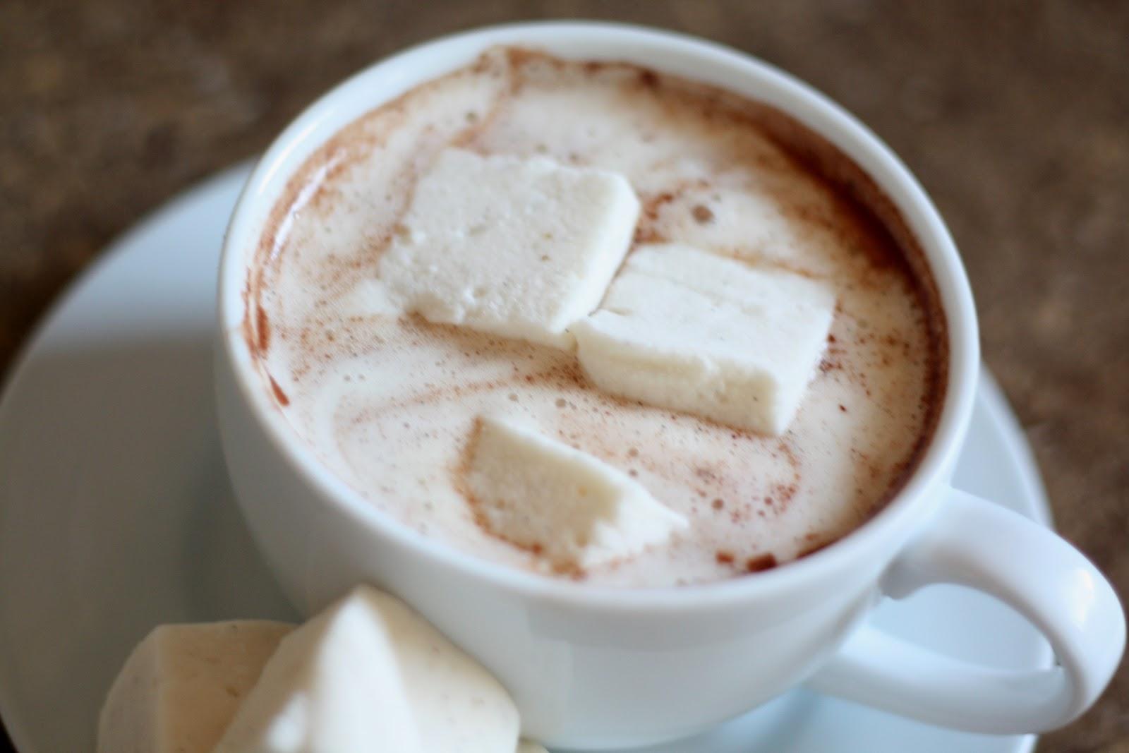 Фото шоколад с молоком.
