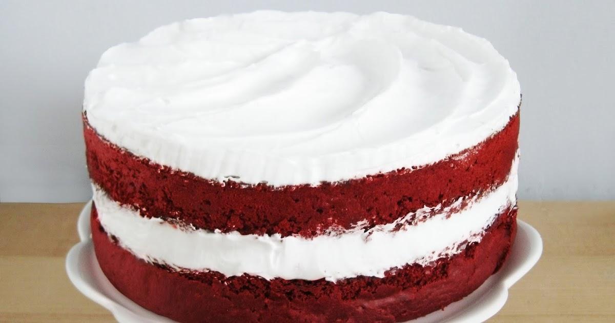 Фото Слоеный торт.