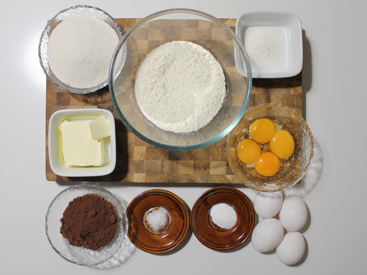 Фото перечень продуктов.